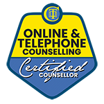 Online and Telephone Counselling Certificate